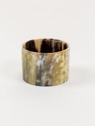 Image descriptive pour la catégorie : Bracelets