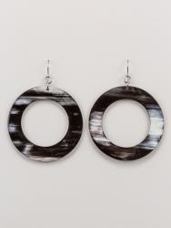 Image descriptive pour la catégorie : Jewelry accessories