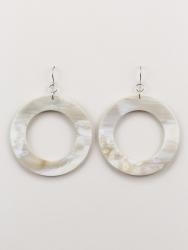 Image descriptive pour la catégorie : Earrings