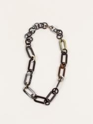 Image descriptive pour la catégorie : Necklaces